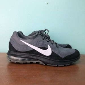Nike Air Max Dynasty Men's Shoes Size 7.5